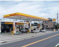 市川石油(株)I CARS INTERNATIONAL